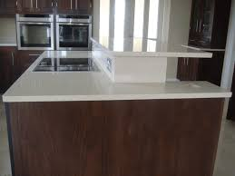 welcome to d u0026 d fitting hand painted and contemporary kitchens