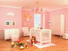 peindre chambre b peinture chambre bebe fille 0 b c3 a9b a9 teinte verte avec des