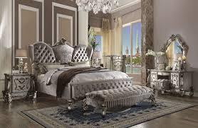 kodie victorian style bedroom furniture kodie traditional style bedroom collection