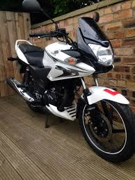 honda cbf 125 excellent condition in holyrood edinburgh gumtree