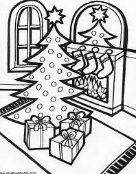 63 coloringv images coloring pages kids