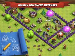 60 wallpaper hd android clash clash of clans u2013 android apps on google play