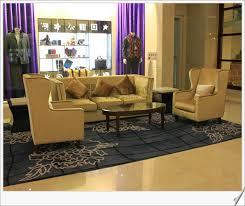 Sofa For Lobby Years 123 Hotel Leisure Sofa Combination Sofa Cloth Sofa Hotel Lobby