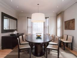 dining room marvelous white marble dining table dining room