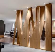 best 25 partition design ideas on pinterest wooden partition