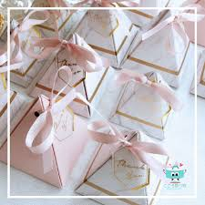 wedding gift malaysia wedding gift awesome indian wedding door gift in malaysia ideas