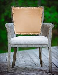 North Carolina Upholstery Furniture Upholstered Furniture Cottage Luxe