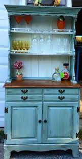 Kitchen China Cabinet Hutch Best 25 China Cabinets And Hutches Ideas On Pinterest Kitchen