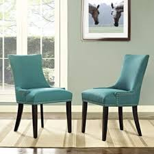 orange dining room u0026 kitchen chairs for less overstock com