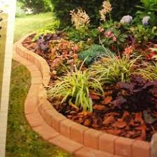 flexi curve garden edge at menards this is made from recycled