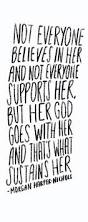 quote about beauty within best 25 quotes about support ideas on pinterest love and