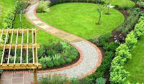 garden ideas photos small garden plans and designs best of garden ideas backyard
