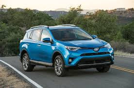buy toyota car buy toyota rav4 in tonga tonga cars