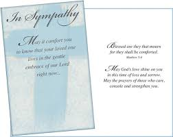 36 best sympathy images on envelopes greeting card