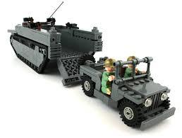 lego police jeep lego ambulance hledat googlem lego zachrané složky pinterest