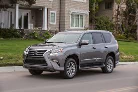 lexus cars specs lexus gx specs 2013 2014 2015 2016 2017 autoevolution
