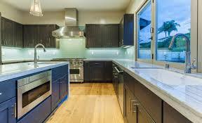 refinishing kitchen cabinets san diego kitchen cabinets san diego cabinet makers san diego