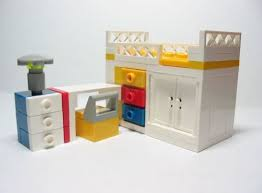 Lego Furniture For Kids Rooms by 49 Best Lego Kid U0027s Room Images On Pinterest Lego Lego Creations
