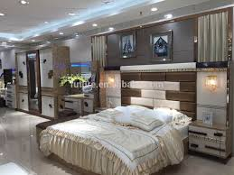 exotic bedroom exotic bedroom furniture internetunblock us internetunblock us
