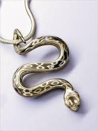 mokume gane mokume gane snake pendant project