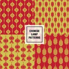 chinese lamps vectors photos and psd files free download