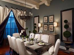 Decorating Dining Room Table 2301 Best Dining Room Furniture Images On Pinterest Dining Room