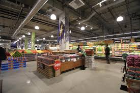 Furniture Store Downtown Los Angeles Downtown Los Angeles Whole Foods Interior Design Photos Dl