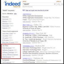 Indeed Com Post Resume Post College Resume Lukex Co