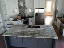 granite countertop inside kitchen cabinet door storage houzz