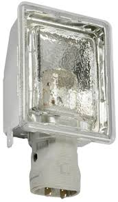 electrolux oven light bulb aeg electrolux oven l assembly 230v 5w square fhp fi
