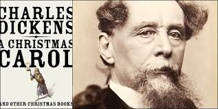 the truth behind charles dickens and a christmas carol