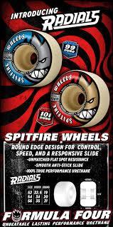 formula 4 spitfire spitfire wheels spring 2015 catalog
