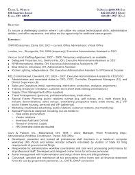 paralegal resume template paralegal resume and salary cover letter with salary requirements