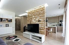 modele de cuisine ouverte sur salle a manger modele salle a manger exemple d coration salon moderne salle manger