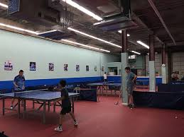 maryland table tennis center we are butterfly maryland table tennis center