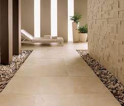 arketipo beige floor tile tiles from refin architonic