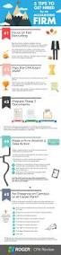 15 best infographics cpa exam u0026 industry images on pinterest