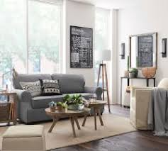 furniture for small spaces furniture for small spaces pottery barn