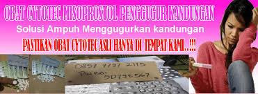 Agen Pil Aborsi Jakarta Utara Jual Obat Aborsi Jakarta Cytotec 0857 7797 2115