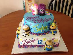 batter cake