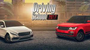 driving 2017 ios hack advance gamers