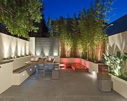 courtyard designs best 25 modern courtyard ideas on atrium garden