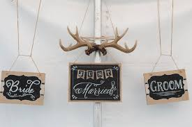 deer antler wedding decorations 13783