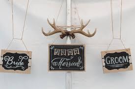 deer antler wedding decorations 13783