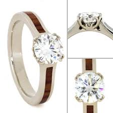 wedding ring styles guide guide to engagement ring styles jewelry by johan