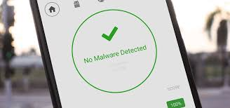 security app for android compared the best antivirus security suite apps for android