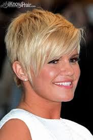naisten hiusmallit lyhyt te jotka olette leikkauttaneet hiuksenne pitkistä lyhyiksi demi fi