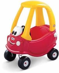 Toddler Bed Babies R Us Amazing Toys R Us Cars 2 Toddler Bed Feature Toys Babies R Us Next