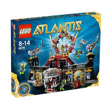 lego airport passenger terminal amazon black friday deal 11 best connor lego sets images on pinterest building toys