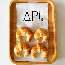 api cuisine ร ปภาพของร านapi อภ ในอ เม องแพร จ งหว ดอ นๆ openrice